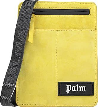 Palm Angels TASCHEN - Umhängetasche auf YOOX.COM