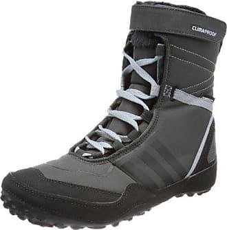 Verbazingwekkend Adidas® Laarzen: Koop tot −60%   Stylight GE-84