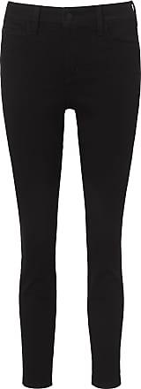 NYDJ Jeans design Alina Ankle NYDJ denim