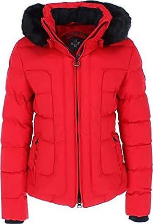 online retailer 05371 1c2b3 Wellensteyn Jacken für Damen − Sale: bis zu −23% | Stylight