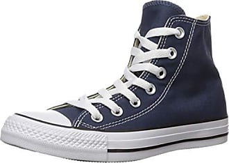 Men's Converse Canvas Shoes − Shop now up to −40% Stylight  Stylight