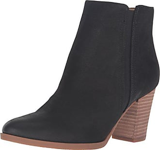 5a2c3a0695f Franco Sarto® Ankle Boots − Sale  up to −30%