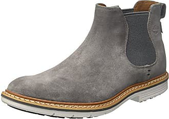 60911a801a4853 Timberland Chelsea Boots  Bis zu bis zu −40% reduziert