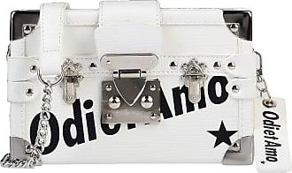 Odi Et Amo TASCHEN - Handtaschen auf YOOX.COM