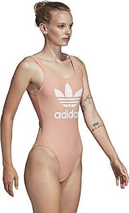 Adidas Bademode: Sale bis zu ?56%   Stylight