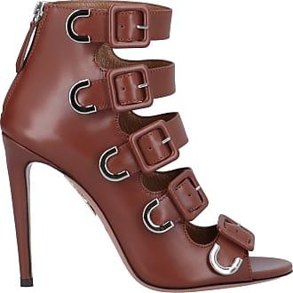 Chaussures Aquazzura : Achetez jusqu'à −70%   Stylight