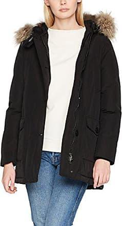 premium selection 53751 280b5 Woolrich® Parkas für Damen: Jetzt ab 265,22 € | Stylight