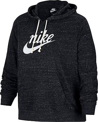 Pullover von Nike: Jetzt bis zu −41% | Stylight