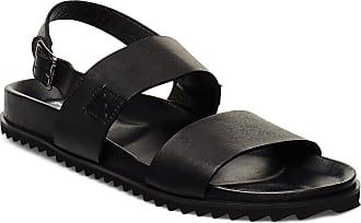 Sandaler från Shoe The Bear för Dam | Stylight
