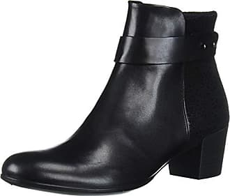 Ecco® Ankle Boots − Sale: up to −44% | Stylight