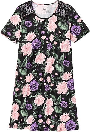 67abf6e3 Nattskjorter: Kjøp 125 Merker opp til −51% | Stylight