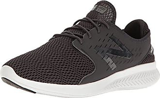 quality design 9dab7 9580a New Balance Fulecore Coast V3, Chaussures de Fitness Femme, Noir (Black),