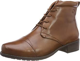 GERRY WEBER Calla 10, Bottines Femme, No