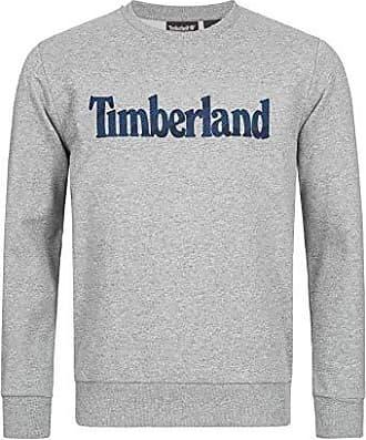 Timberland Pullover für Herren: 69+ Produkte bis zu −50