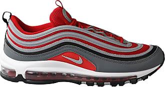 Nike Tênis Nike Air Max 97 Ul 17 Gym Red (42)