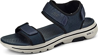 Skechers Sandals − Sale: up to −16