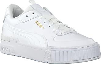 Sneaker in Weiß von Puma® bis zu −70% | Stylight