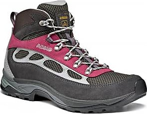 Asolo Womens Cylios Hiking Boots