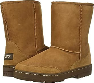 77f16117025 UGG® Boots − Sale: up to −55% | Stylight