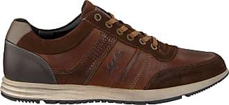 Australian Footware® Mode: Shoppe jetzt bis zu −57%   Stylight