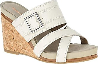 fff6c0ec7607 Hush Puppies® Sandals  Must-Haves on Sale up to −31%