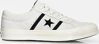 d7a05abfb45 Converse® Skor: Köp upp till −93% | Stylight