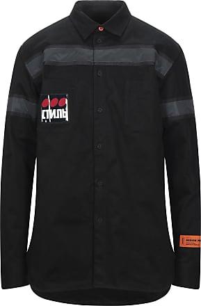 HPC Trading Co. HEMDEN - Hemden auf YOOX.COM