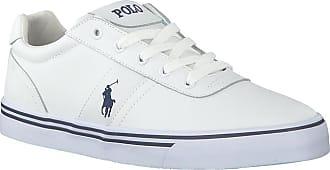 Kleidung, Schuhe & Accessoires Dunkelblaue Schuhe Ralph Lauren