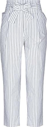 PESERICO PANTALONI - Pantaloni su YOOX.COM