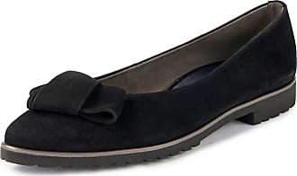 best service f5fd9 bed62 Paul Green Ballerinas: Sale bis zu −30% | Stylight