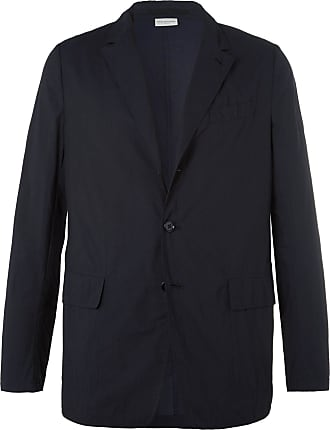 outlet store 94143 66f05 Blazer Uomo Dries Van Noten®: Acquista fino a −29% | Stylight