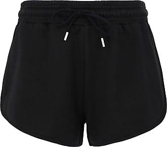 Ninety Percent PANTALONI - Shorts su YOOX.COM