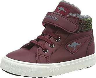 sports shoes 3af63 18275 Scarpe Kangaroos®: Acquista da € 26,64+ | Stylight