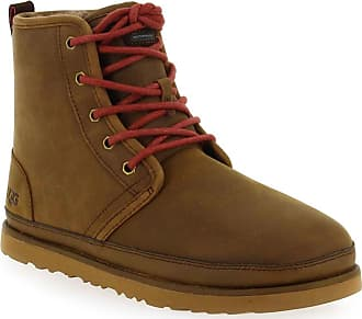 chaussures homme ugg