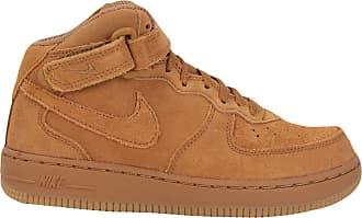 pas cher pour réduction 35b7e 04b4e Baskets Montantes Nike® : Achetez jusqu''à −61% | Stylight
