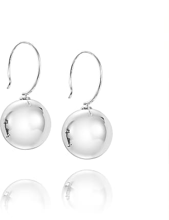 Efva Attling Balls Earrings Earrings