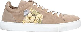Ebarrito SCHUHE - Low Sneakers & Tennisschuhe auf YOOX.COM