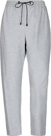 Pantalones Hugo Boss Para Mujer 85 Productos Stylight