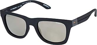 O'Neill ONEILL Headland 104P Polarised Sunglasses