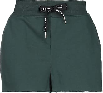 5preview HOSEN - Shorts auf YOOX.COM