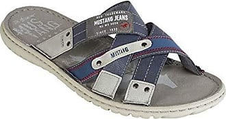 Herren Hausschuhe von Mustang Jeans: ab 24,95 € | Stylight