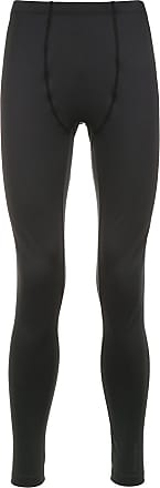 Track & Field Calça legging Adrenaline TF Power - PRETO
