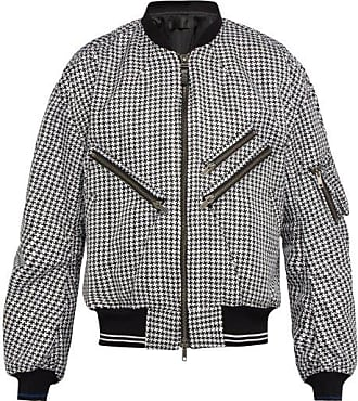 c10865262 Men's Haider Ackermann® Jackets − Shop now up to −70% | Stylight
