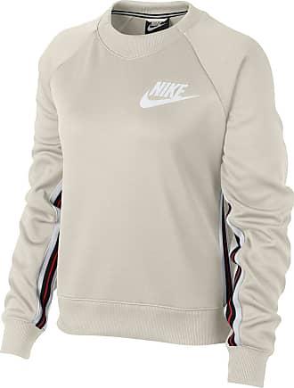 Nike Pullover Für Damen Jetzt Bis Zu 51 Stylight