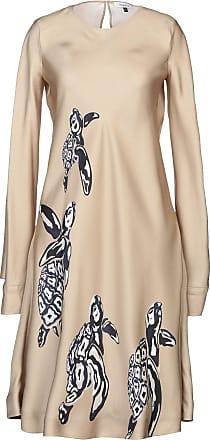 quality design 2af6d f3474 Abbigliamento Krizia®: Acquista fino a −64% | Stylight