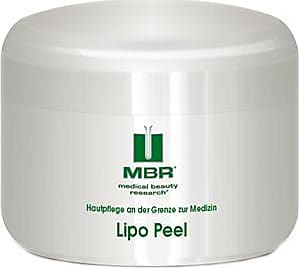 Medical Beauty Research BioChange Anti-Ageing Body Care Cell-Power Lipo Peel 200 ml