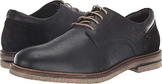 8c3f68e2ad1 Josef Seibel® Lace-Up Shoes: Must-Haves on Sale up to −63% | Stylight