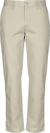 nuovo di zecca 75053 a4ccc Abbigliamento da Uomo Scout | Stylight