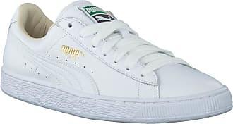 2542a18627 Herren-Sneaker von Puma: bis zu −55% | Stylight