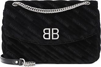 e48d4c74d3 Borse A Tracolla Balenciaga®: Acquista da € 369,00+ | Stylight